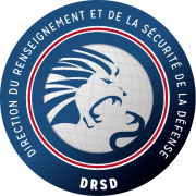3 ADMINISTRATEURS H/F